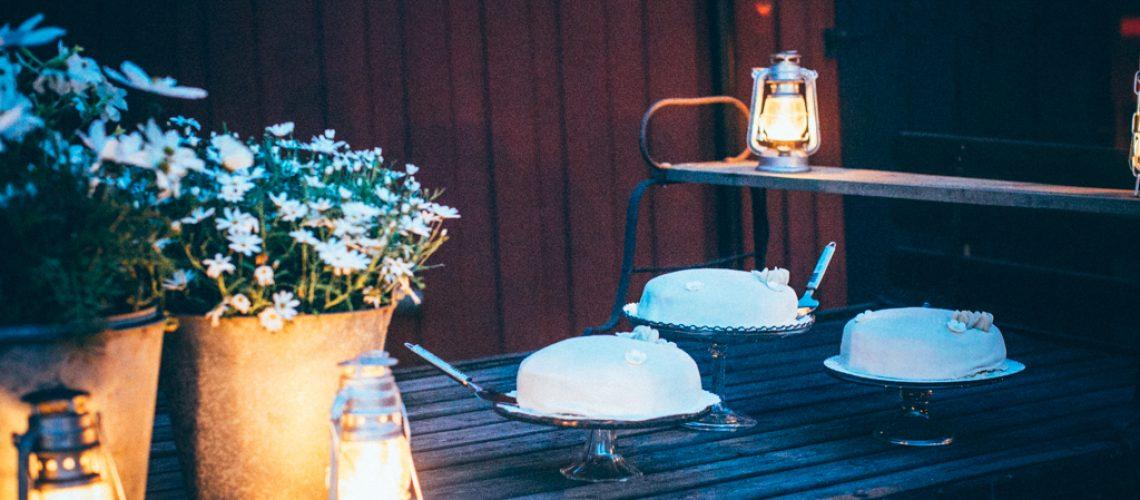 wedding_sommar_kristin lagerqvist-6216