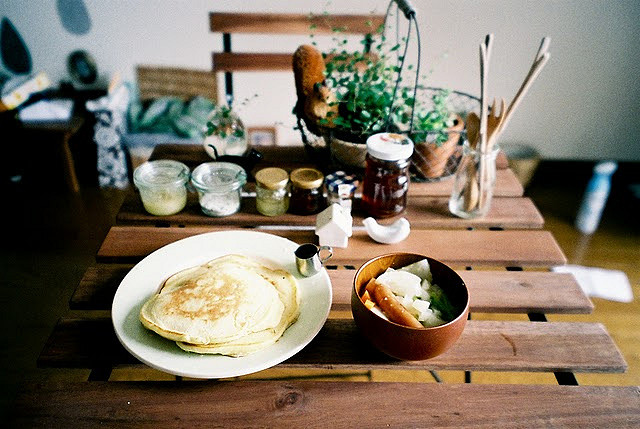 breakfast1