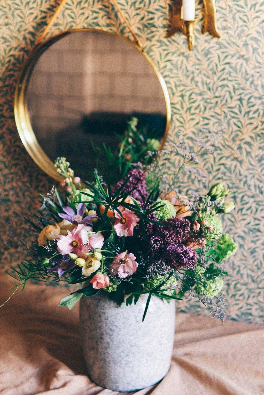 flower republic fredagsbuketten volang blogg lovely life