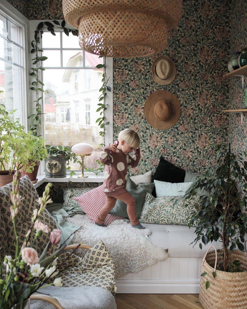 https://lovelylife.se/wp-content/uploads/hemmahosaugust_lovelylife_lindaochlouise