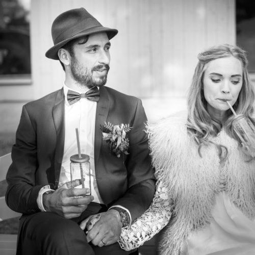 Tips för budgetbröllop