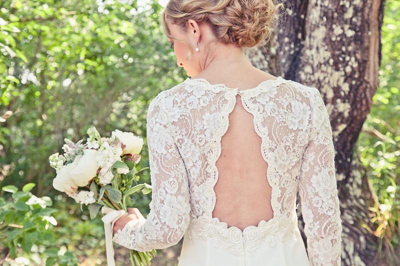 bröllop_Lidingö_3465