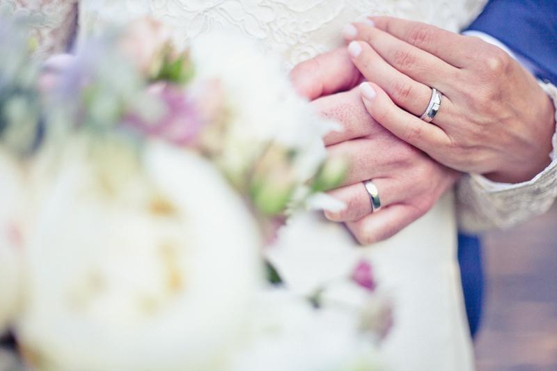 bröllop_Lidingö_3590