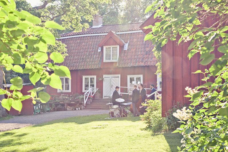 bröllop_Lidingö_3858