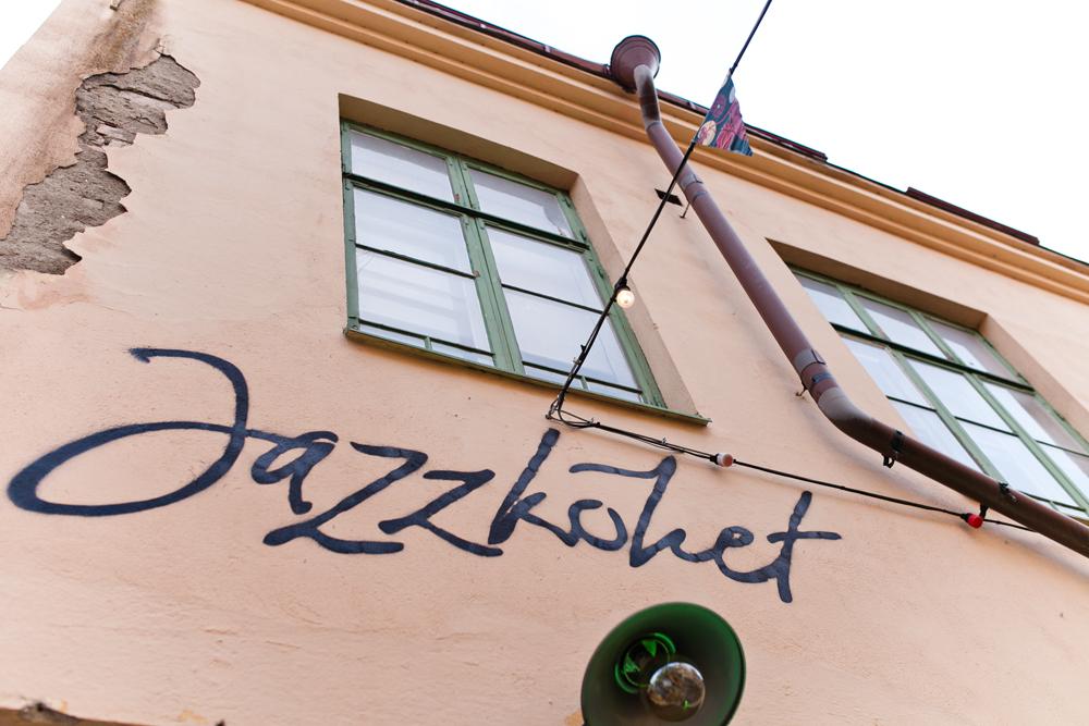 jazzköket_5215