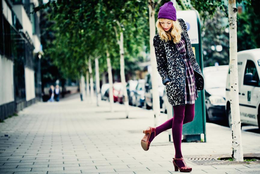 Isa_Purple-September-18th_0009web