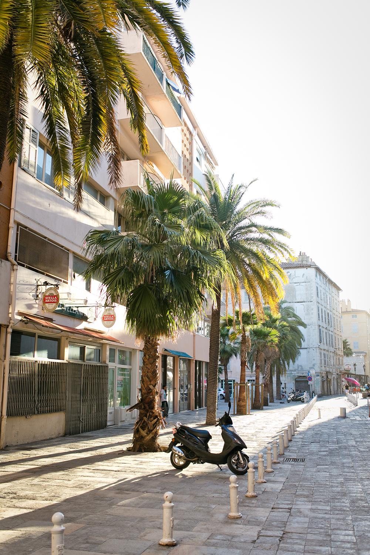 Provence_5429