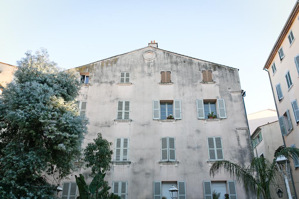 Provence_5435