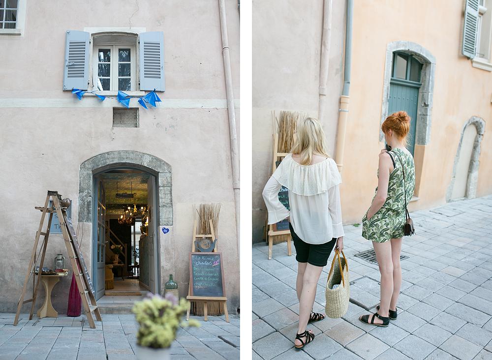 Provence_5471