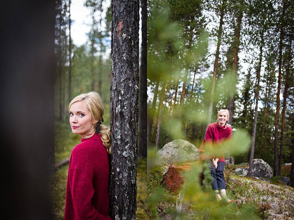 skogen_isabellepedersen