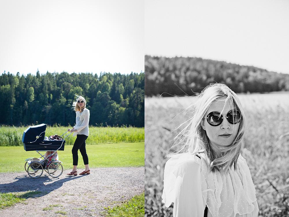 Tyresö_slott_0102