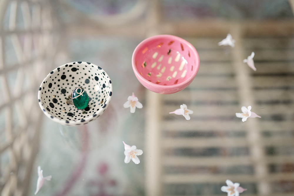 Keramik Johanna Nestor - foto Isabelle Pedersen