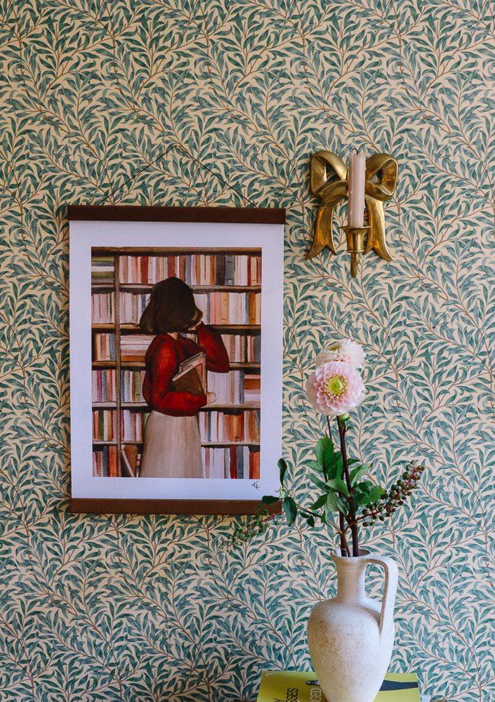 kajsa visual prints vintagefabriken webbshop_-5