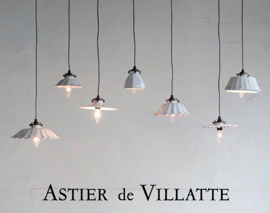lampa_astierdevillatte