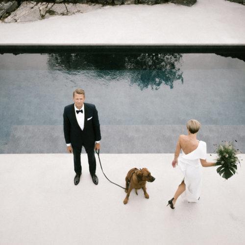 Valet av bröllopsfotograf – hur ska man tänka?