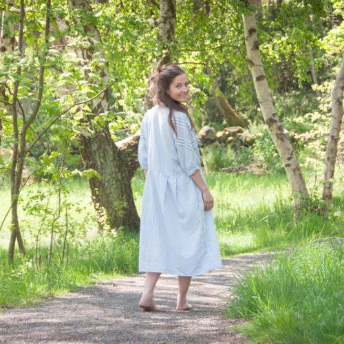 Månadens hållbara profil: Sofia Thelfer