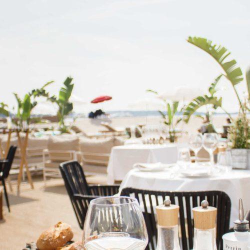 Konferens för bröllopsfotografer i Cannes