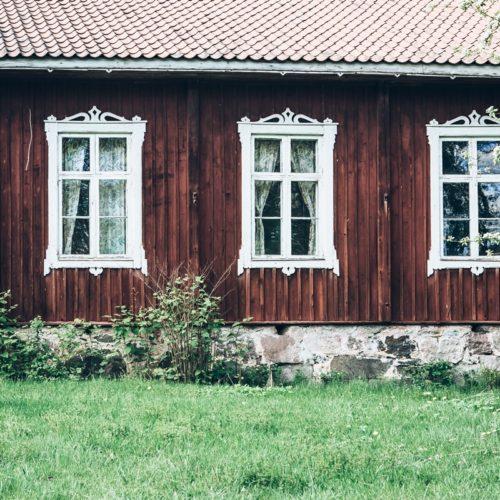 katrineholm river kulturhistoriska skolhus