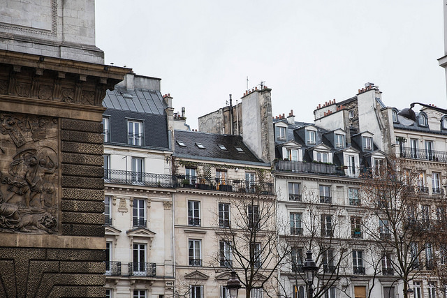 paris-guide-4