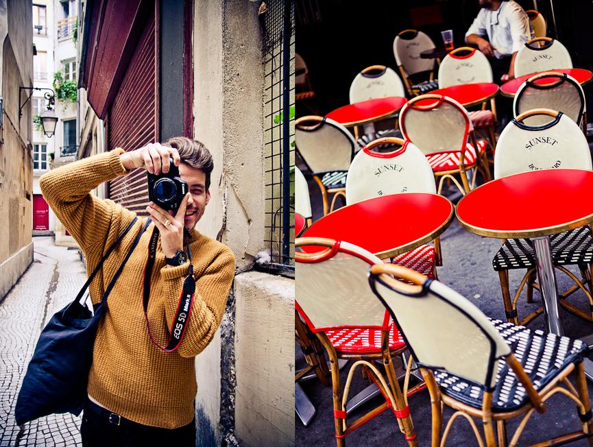Isa_Paris_2011_0222
