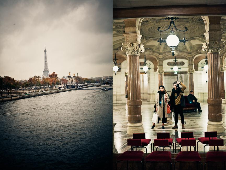 Paris_Nov_2011_0419_1_1