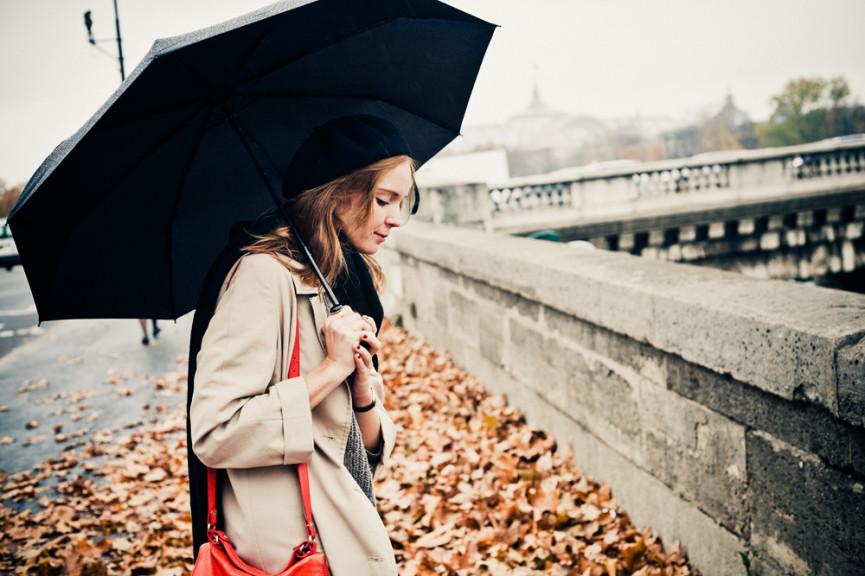 Paris_Nov_2011_0437fixfram