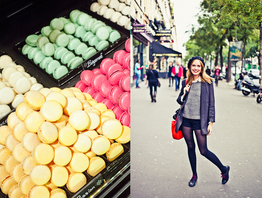 Paris_Nov_2011_0523_1