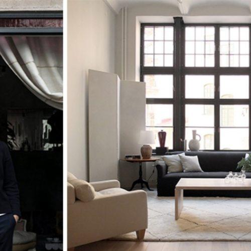 Residence Stora Formpris 2015