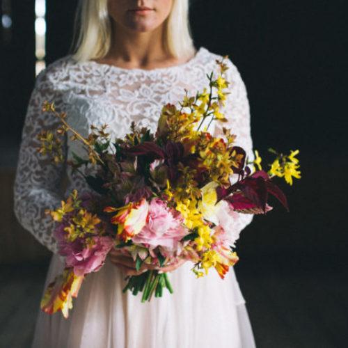 Retrobröllop