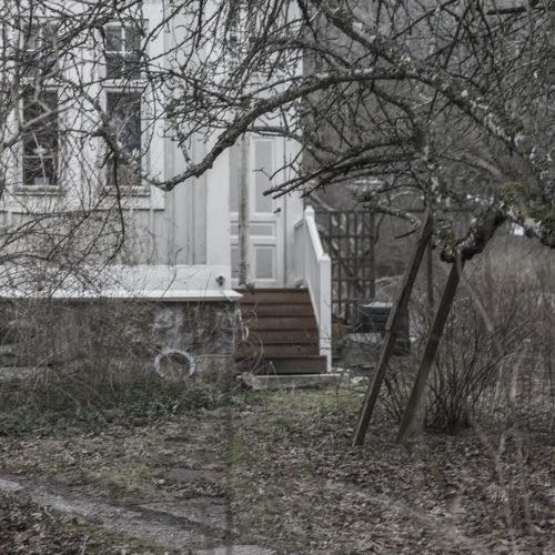 Detta hus alltså