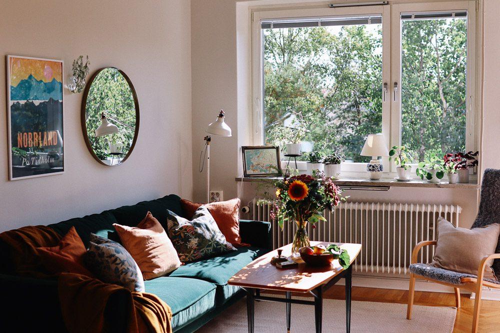 styling stockholm vf studio vintagefabriken-35