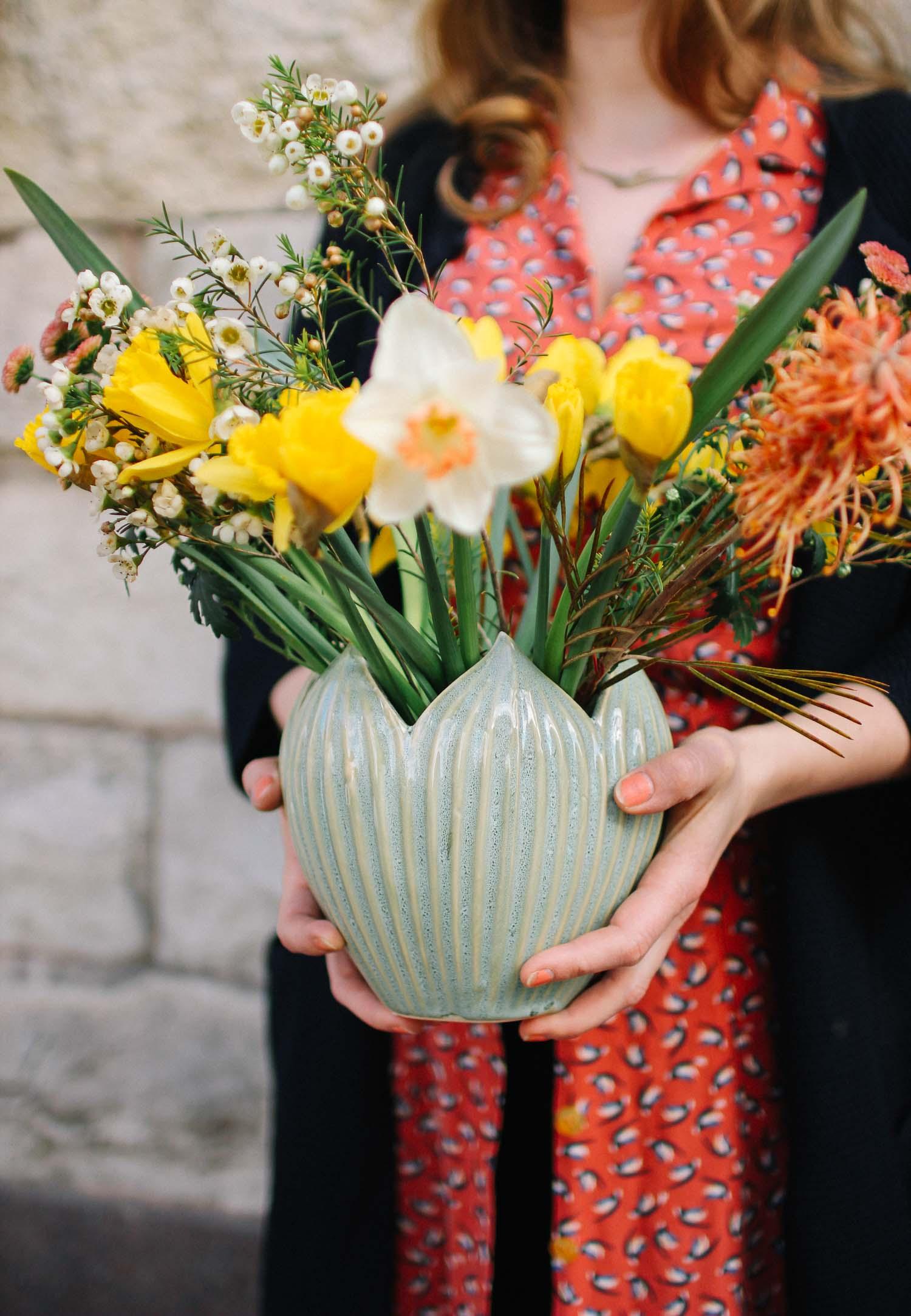 tulip insta