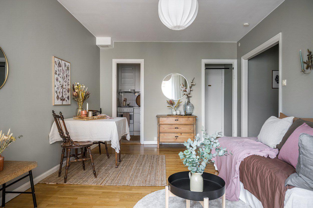 vf studio homestyling stockholm erik olsson slipgatan 2 3