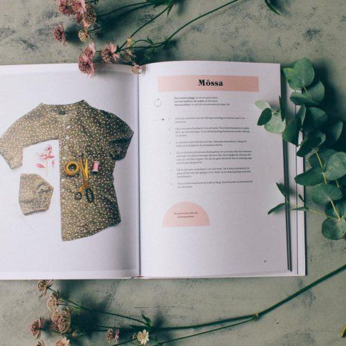 Boktips; Go recreate av Linnea Larsson
