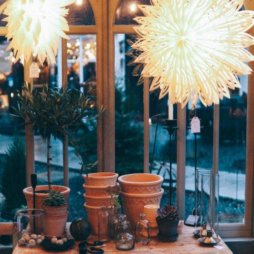 Träff med Lovely Life i Jönköping och på Hooks Herrgård