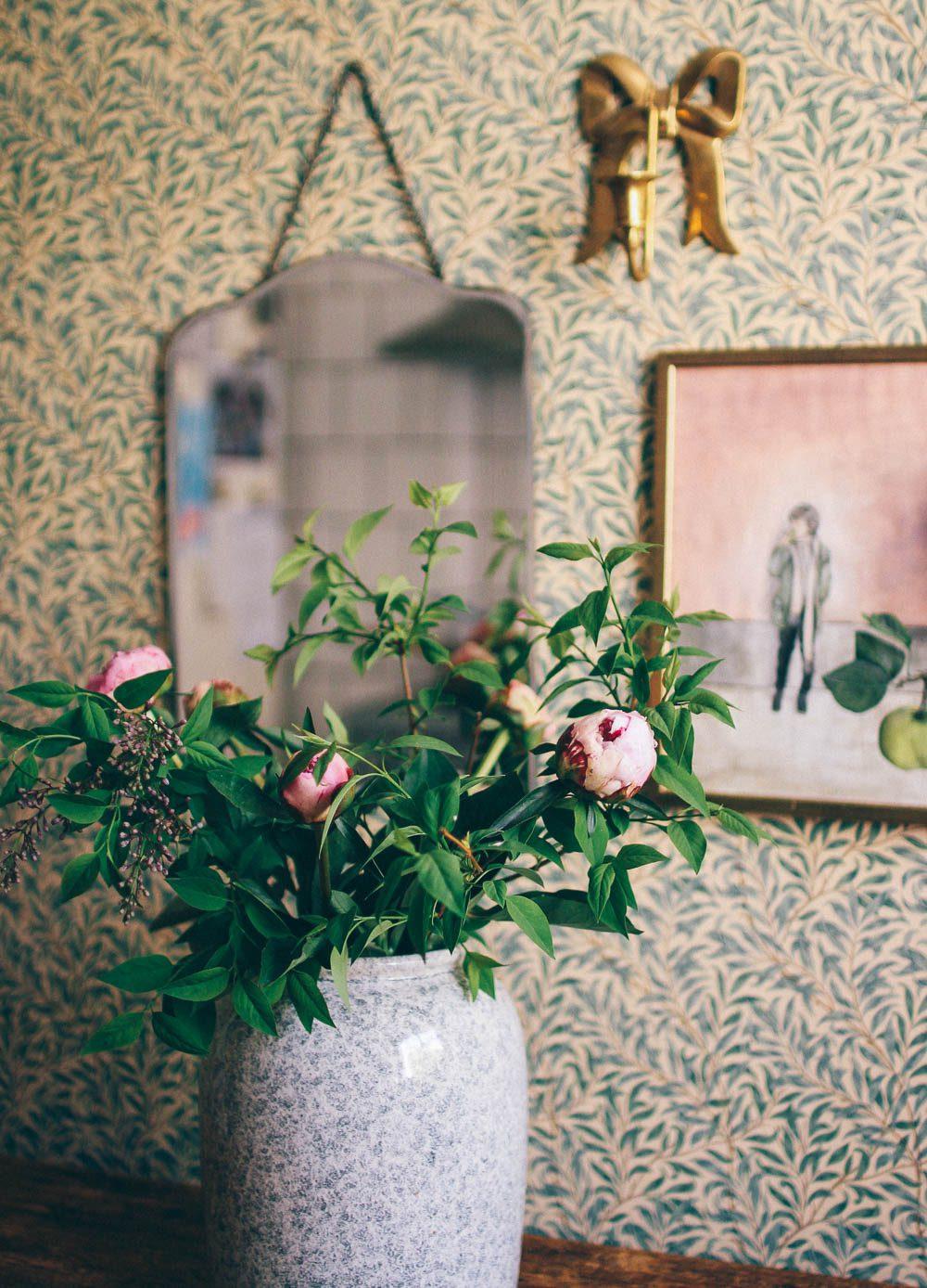 volang lovely life kungsholmen-6