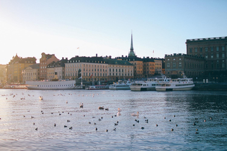 volang lovely life nordiska museet barnutstallning_