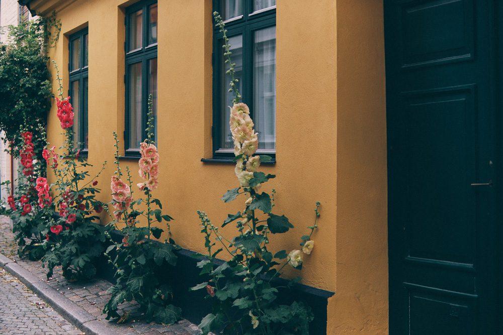 volang lovely life resa till malmo och kopenhamn-12