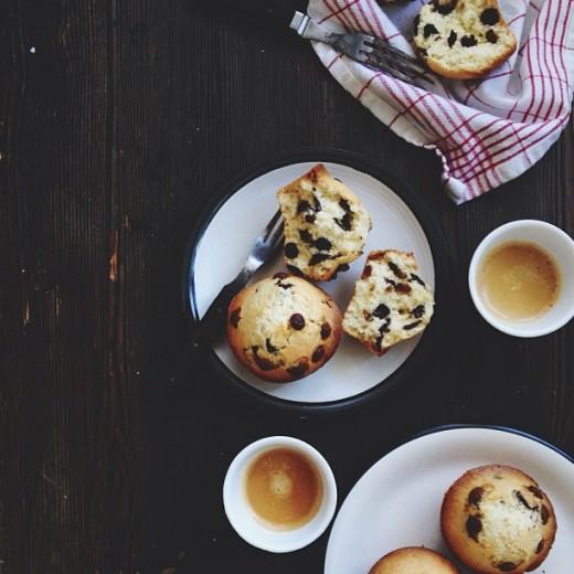 linda lomelino instagram, linda lomelino bok, linda lomelino ny bok, linda lomelino tredje bok, linda lomelino bakverk,