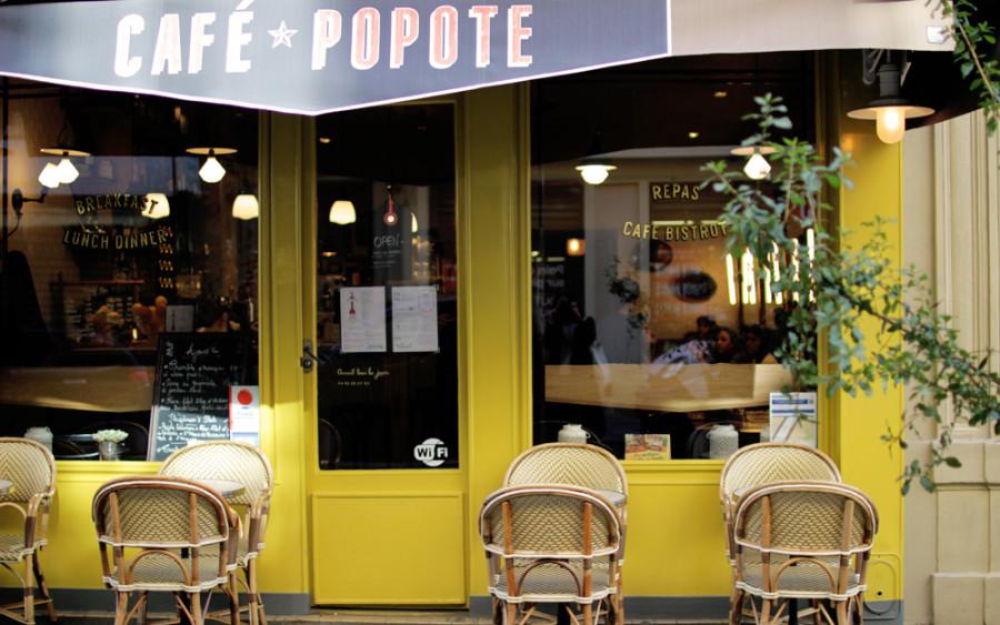 cafepopote