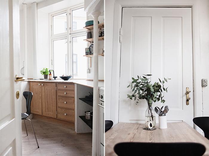 Hemma-hos-Trine-i-Köpenhamn-©-Anna--Malmberg-(36)