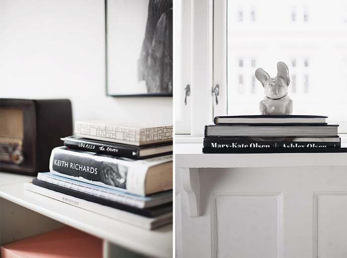 Hemma hos Trine i Köpenhamn-©-Anna--Malmberg-(41)