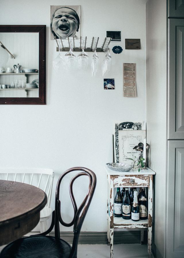 johanna-bradford kitchen
