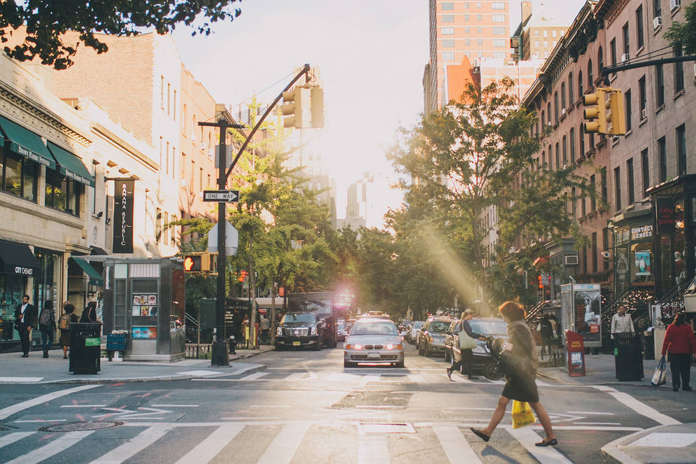 0_4200_0_2800_one_brooklyn-heights-intersection-jr030