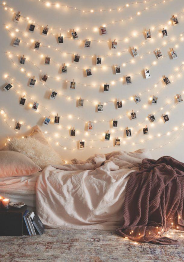 fairy-lights-kids-room-