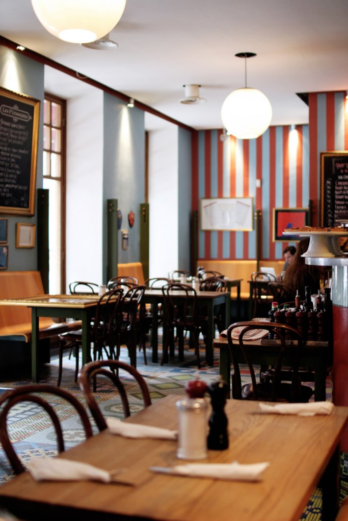 cafe saturnus stockholm