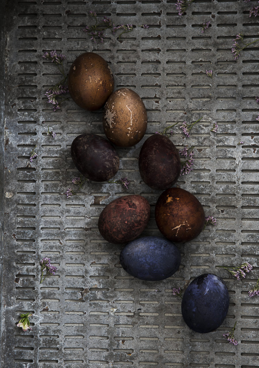 paskagg-farga-naturligt1-900x1279