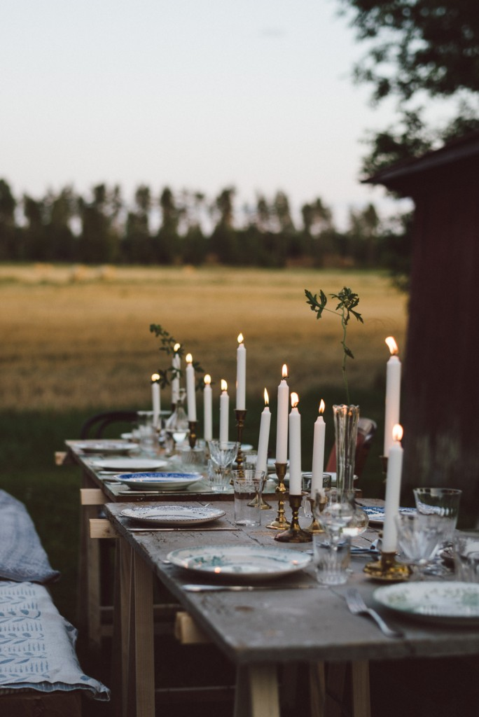 Babes_in_Boyland-dinner_at_the_croft-9