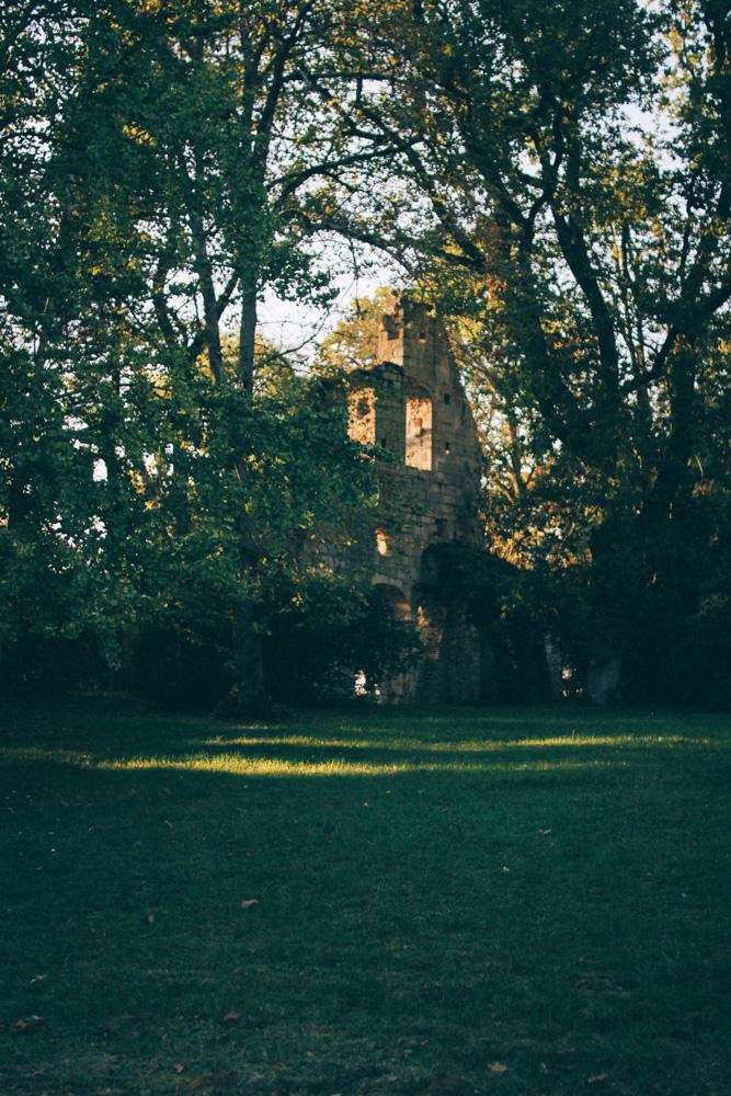 chateau de monbrison france-11