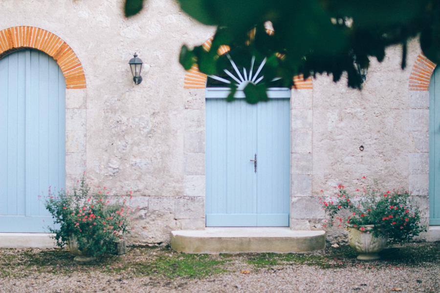 chateau de monbrison france-15